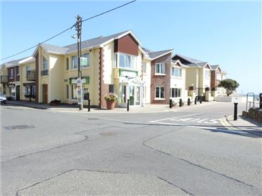 Photo of 15 Silver Sands, Rosslare Strand, Wexford