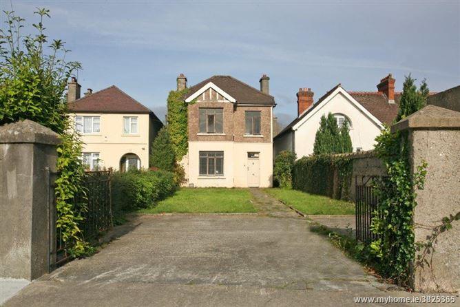 """Carmel"", 8 Clanmaurice Avenue, Ennis Road, Limerick City"