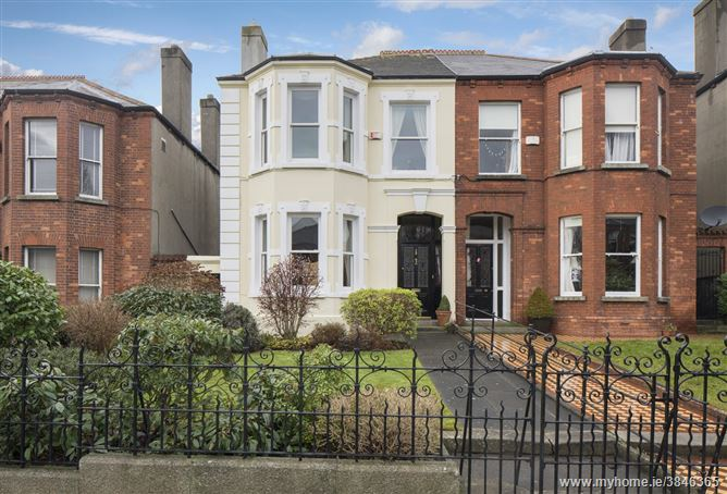 Photo of 29 Hollybrook Road, Clontarf,   Dublin 3