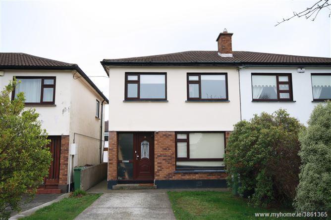 Photo of 18 Bayview Court, Killiney, County Dublin