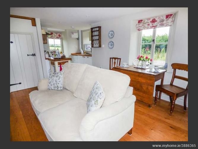 Main image for Rose Cottage,Welsh Newton, Monmouthshire, Wales