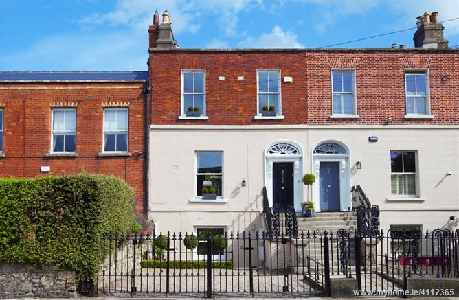 Photo of 126 Tritonville Road, Sandymount, Dublin 4