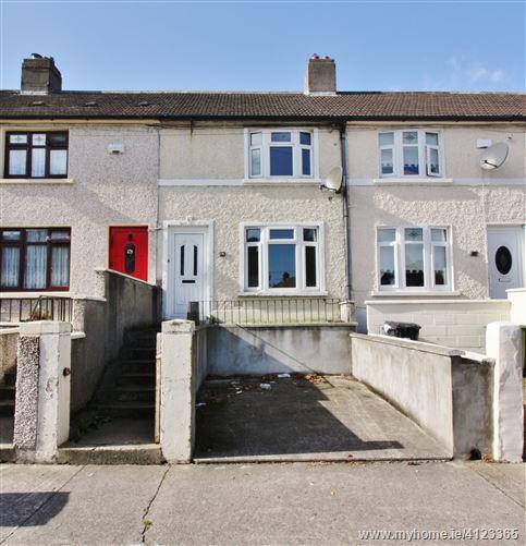Photo of 178 Clonard Road, Crumlin,   Dublin 12