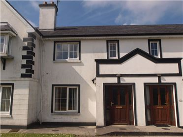 Photo of 13 Blackthorn Village, Castlebar, Mayo