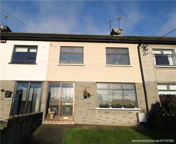 9 New Houses, Mount Saint Oliver, Drogheda, Co Louth, A92 WKP1