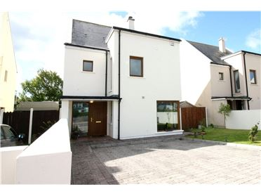 Photo of 50 Rooskagh Valley, Shanagarry, Midleton, Co Cork, P25 Y006