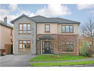 Photo of 33 Bloomfield, Annacotty, Co Limerick