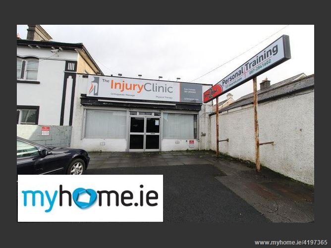 "<span class=""gone_type"">SOLD<, span>    Golf Links Road, Castletroy, Co. Limerick"