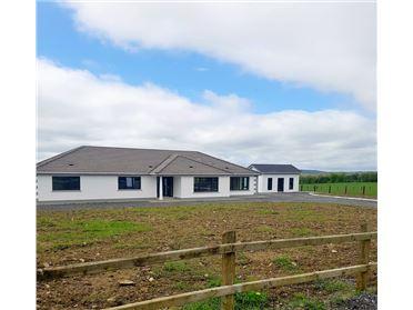 Photo of Crossakiel, Kells, Meath