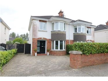 Photo of 27 Oakglade, Naas, Co. Kildare