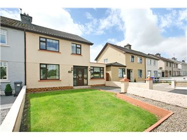 Photo of 10 Ennis Road, Newmarket on Fergus, Co Clare