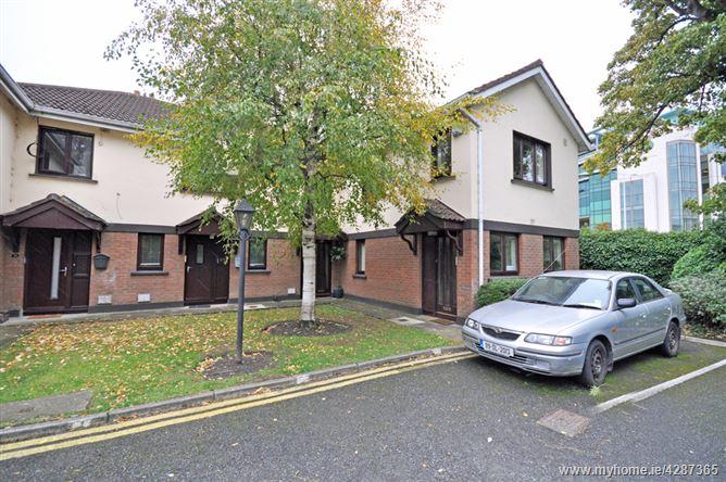 Main image of 19 Willowbank, Dundrum, Dublin 16