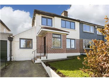Photo of 145 Old Finglas Road, Glasnevin,   Dublin 9