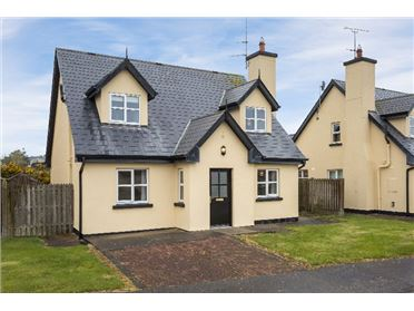 Photo of 8 St. Helen's Cove, Kilrane, Wexford