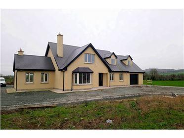 Photo of Mitchelstown near, Fermoy, Cork