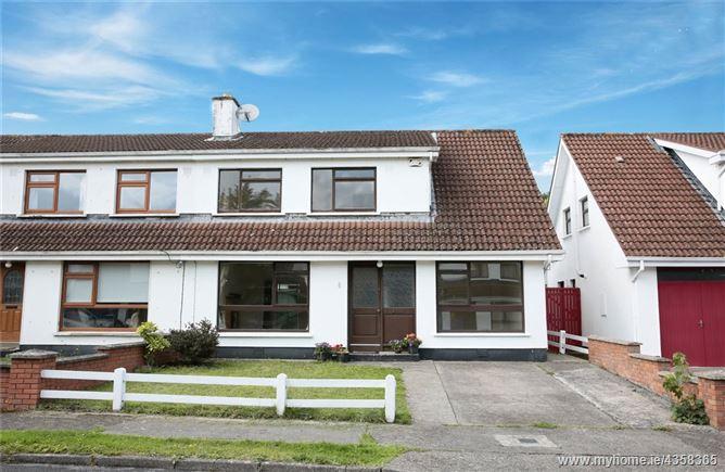 Main image for 6 Millview Close, Dukesmeadows, Bennettsbridge Road, Kilkenny, R95 XAK6