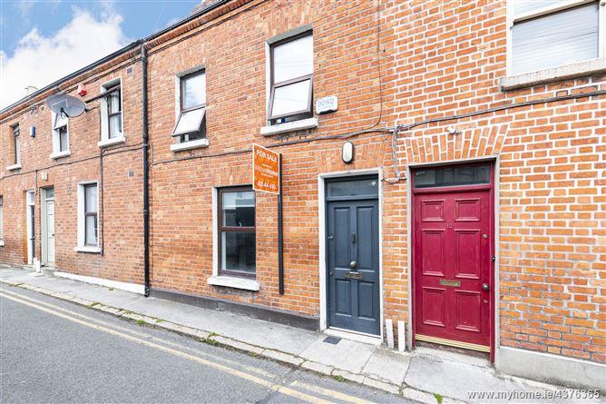 Main image for No. 11 St Alphonsus' Avenue, Drumcondra, Dublin 9
