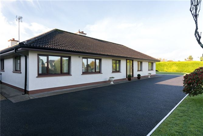 Main image for Aughrim, Ballinasloe, Co. Galway, H53YR52