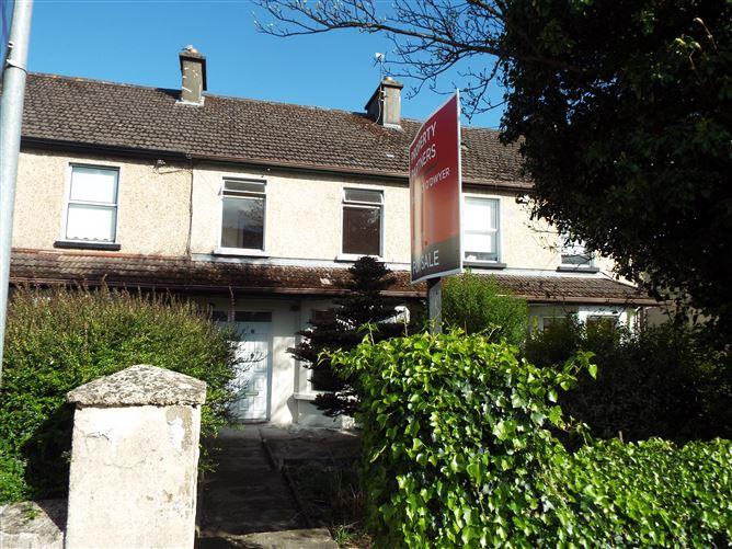 Main image for 5 & 5A St. Bridgets Terrace, Farranshone, Limerick
