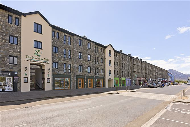 Main image for 410 Harbour Mill, Westport, Mayo