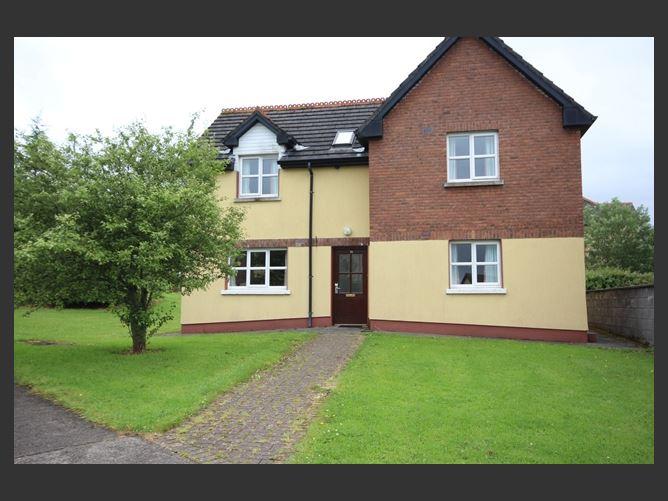 Main image for 39A & 40A Yeats Village, Ballinode, Sligo City, Sligo