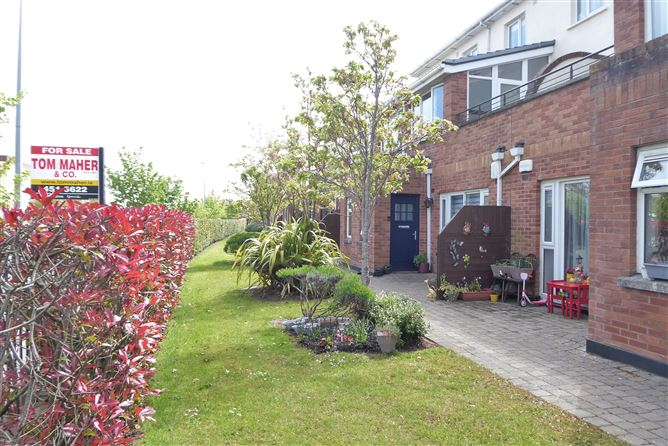 Main image for 28, Carrigmore Gardens, Citywest, Dublin 24, D24XF63