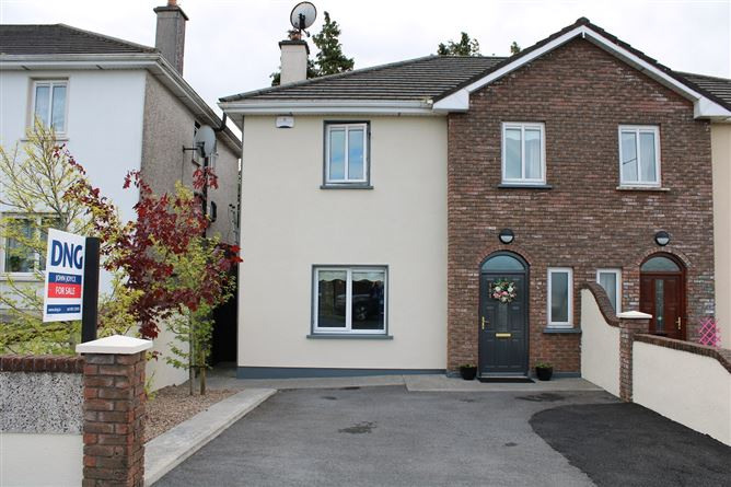 Main image for 181 Cois Na hAbhainn, Tuam, Galway, H54 NN73