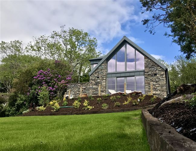 Main image for Patch House Glengarriff,Derrycreha