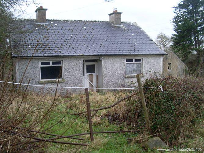Kilbreedy, Adare, Limerick