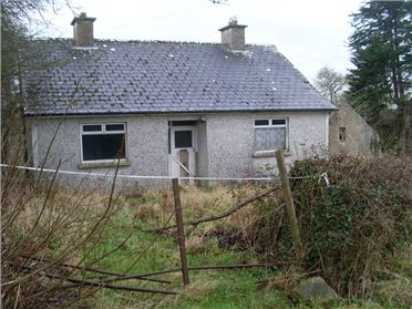 Photo of Kilbreedy, Adare, Limerick