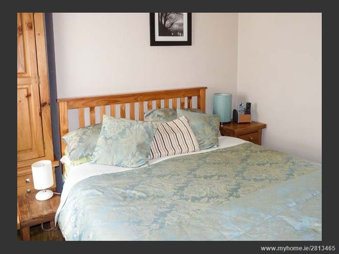 Main image for Summerhill Cottage,Summerhill Cottage, Frosses, County Donegal, Ireland