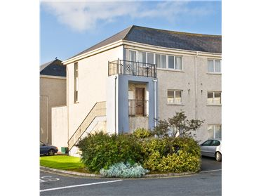 24 The Anchorage, Bettystown, Co Meath