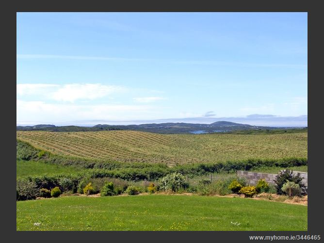 Main image for Ocean View,Ocean View, Collatrum, Church Cross, Skibbereen, County Cork, Ireland