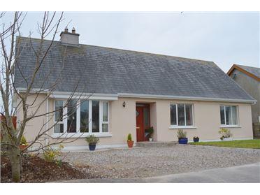 Photo of 8 Ma na Greine, Killeagh, Midleton, Cork