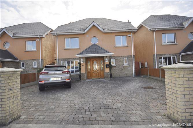 Photo of 12 Brownsbarn Court, Kingswood, Dublin 24