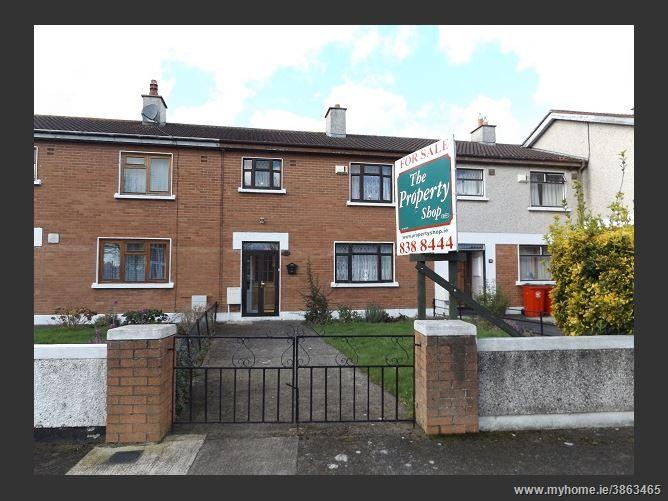 Photo of 14 Dunard Walk, Blackhorse Ave, Dublin 7