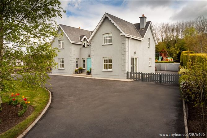 Ballinacoola, New Ross, Co. Wexford