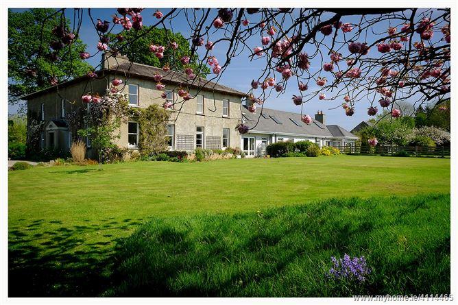 Bayly Farm, Ballinaclough, Nenagh, Tipperary
