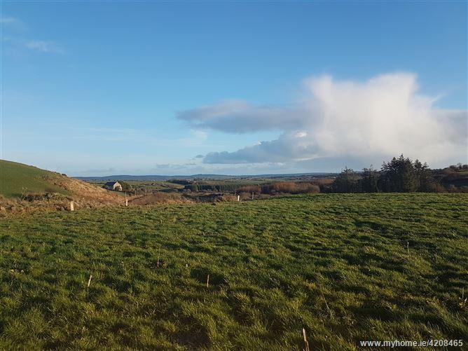 Clouncuggar, Caheragh, Drimoleague, Cork