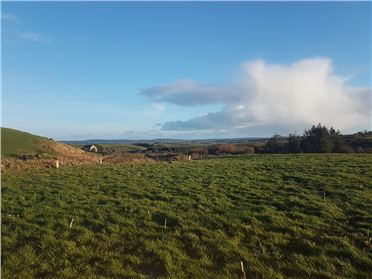 Photo of Clouncuggar, Caheragh, Drimoleague, Cork