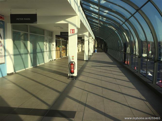 Unit 20E, Rathfarnham Shopping Centre, Fairways, Dublin 14, Dublin