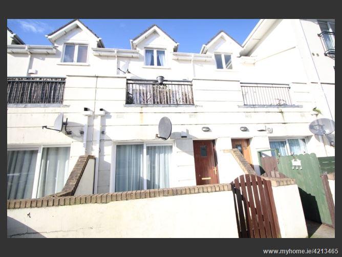 20 Manor Place, Ongar,   Dublin 15