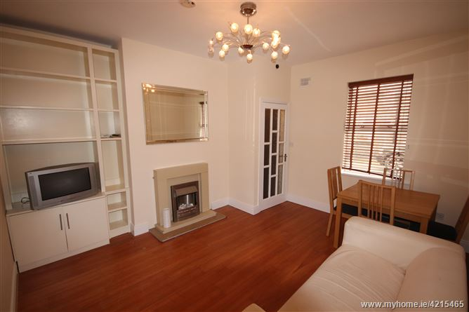 Main image for 12 Darley Street, Portobello,   Dublin 8