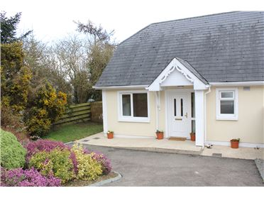 Photo of 44 Rathmore, Aughrim, Wicklow
