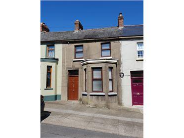 Photo of 26 Morley Terrace, Gracedieu, Waterford