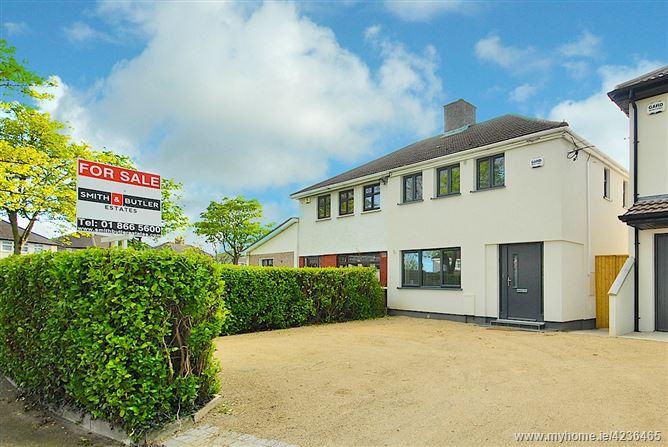 1 Shanard Road, Santry, Dublin 9 - Smith & Butler Estates - MyHome