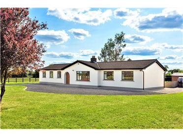 Photo of Barrockstown Lodge, Barrockstown, Maynooth, Co. Meath, W23 V8X3