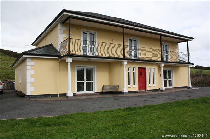 Main image for Carrowbeg, Kilmeena, Westport, Mayo