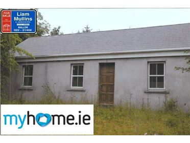 "Photo of <span class=""gone_type"">SOLD<, span>    LOT 1 : Glennamucklagh, Taur, Newmarket, Co. Cork"