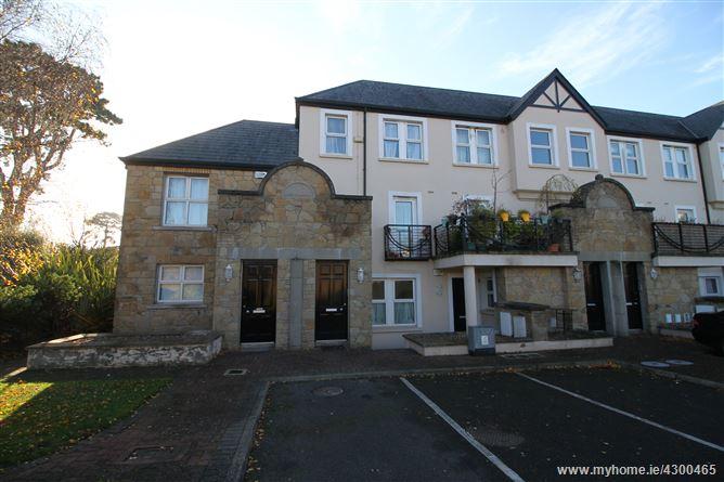 Apartment 2, Carnegie Avenue, Carnegie Court, North Main Street, Swords, Co. Dublin